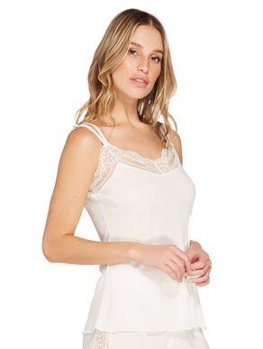 blusa-regata-com-renda-para-pijama-short-doll-56702