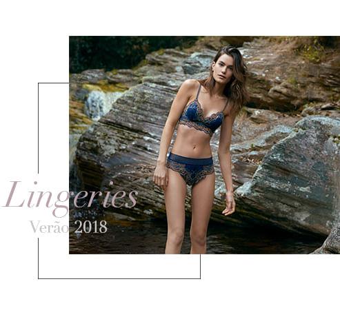 697d1af6a Universo-lingerie – Valisere
