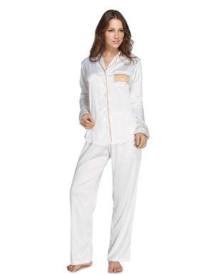 Pijama-Longo-Satin