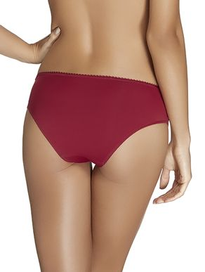 F215_21017_41009_559_Divino_015_back_bottom