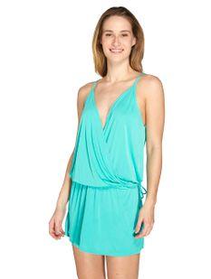 vestido_13320_verao2018