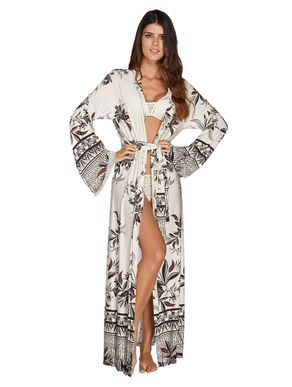 robe-longo-estampado-56565