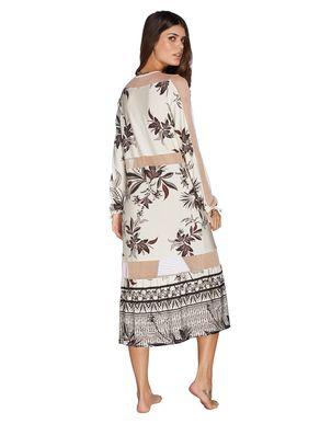 vestido-camisola-longo-estampado-56567