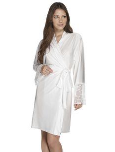 robe-branco-renda-50171