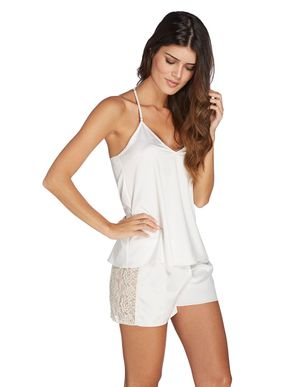 pijama-short-doll-renda-56568