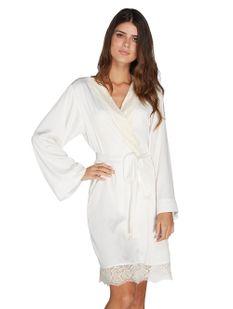 robe-curto-cetim-renda-56572