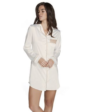 camisao-slip-dress-camisola-branco
