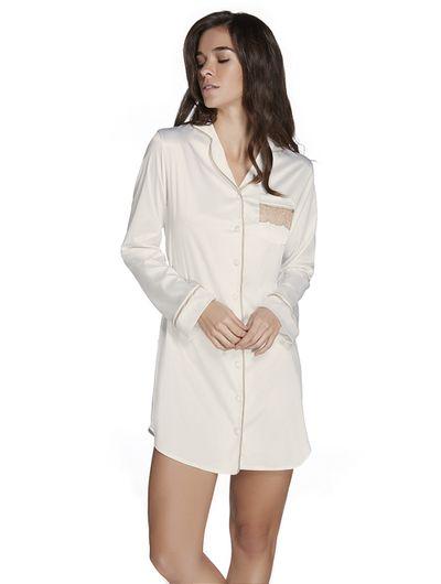 camisao-slip-dress-camisola-branco