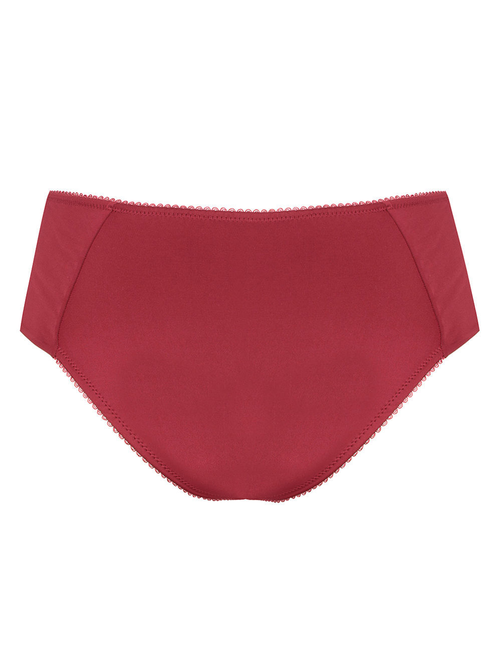 2ddeaa85a1 ... calcinha-cintura-alta-vermelha-40035