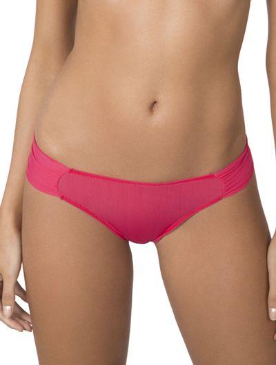 calcinha-basica-rosa-45071