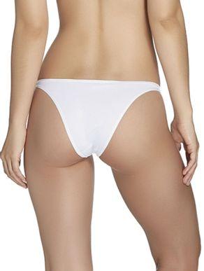 calcinha-biquini-basica-branca-44169