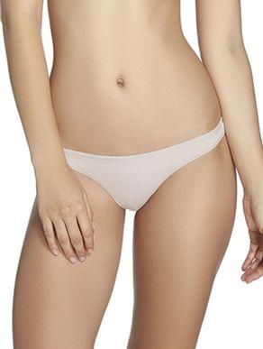 calcinha-basica-nude-44169