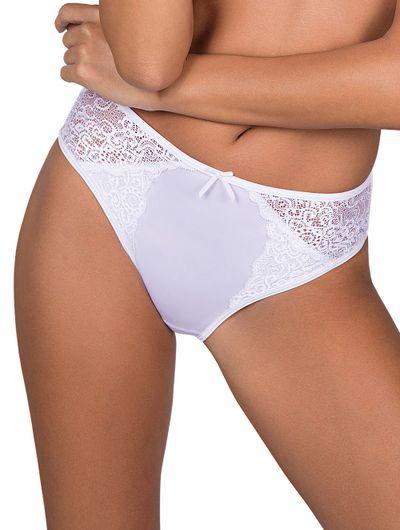 calcinha-cintura-alta-renda-branca-45099