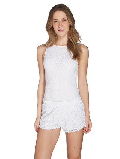 F74_13327_BODY_13328_SHORTS_LAISE_BRANCO_667