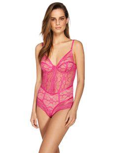 body-todo-em-renda-rosa-90072