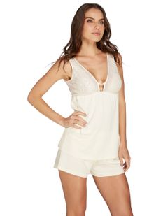 short-doll-branco-renda-e-tule-56574