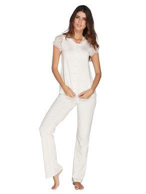 pijama-longo-branco-56578