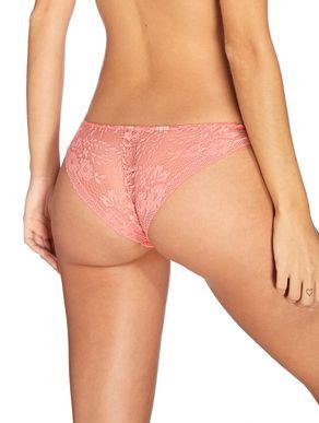 calcinha-estampada-rendada-rosa-44206