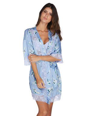 kimono-robe-estampado-azul-56583