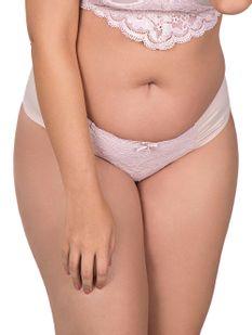 calcinha-biquini-plus-size-nude-45094
