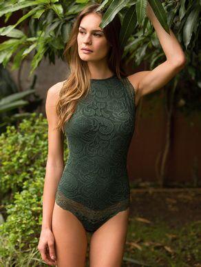 body-feminino-rendado-verde-militar-90063