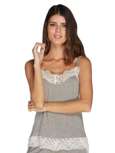 regata-alcinha-pijama-56585