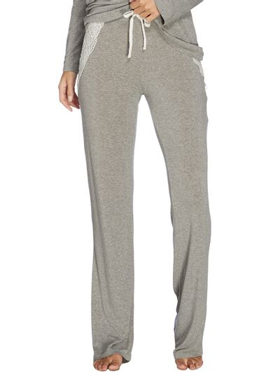 calca-comprida-pijama-56592