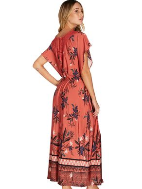 kaftan-robe-estampado-56566