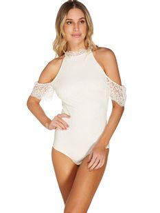 body-feminino-rendado-branco-90058