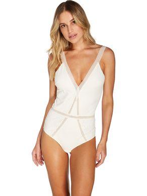 body-feminino-branco-90051