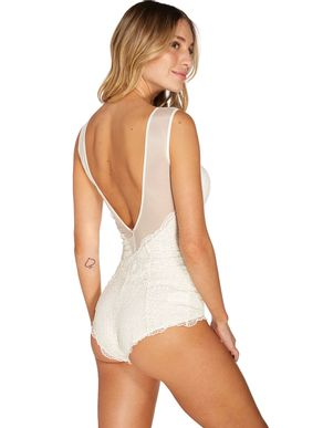 body-feminino-branco-90067
