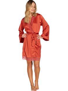 robe-cetim-56572