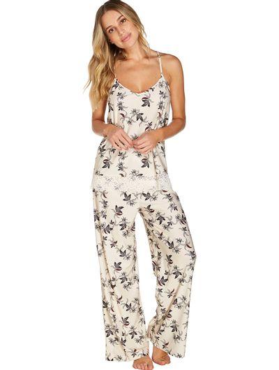pijama-longo-estampado-56561