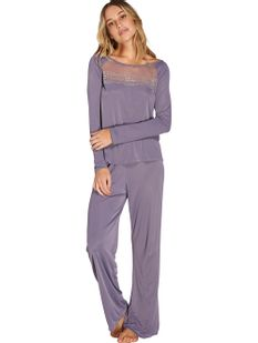 pijama-longo-com-renda-56526