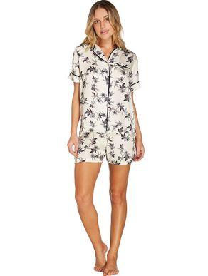 pijama-curto-estampado-56562