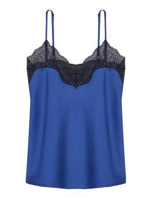 50217-azul-blusa