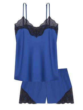 50215-azul-shortdoll