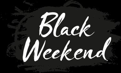 black weekend lingerie valisere. Black Bedroom Furniture Sets. Home Design Ideas