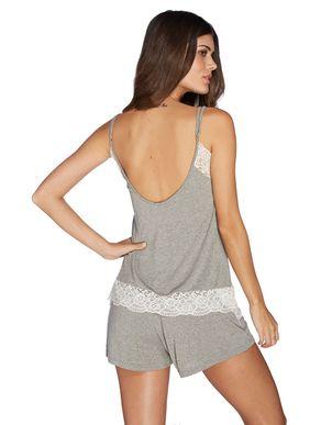 pijama-shortdoll-curto-com-renda