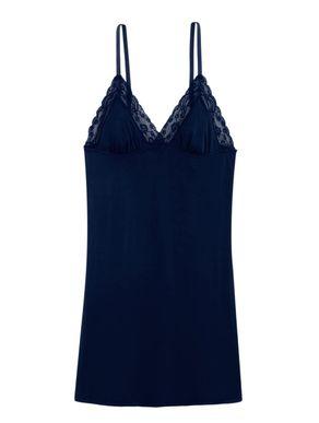 camisola-basica-com-renda-azul