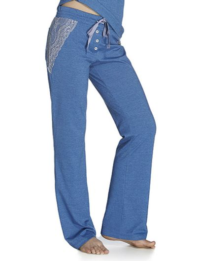 calca-flare-pijama