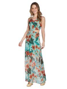 F91-vestido_Floral_13814