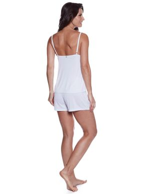 short-doll-rendado-branco-56602