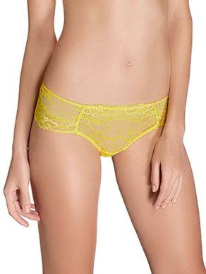 calcinha-biquini-rendada-amarela-78840