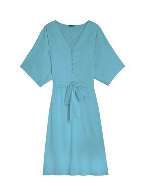 robe-seda-azul-50216