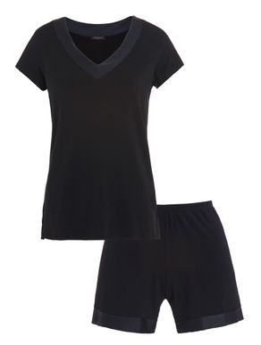 short-doll-preto-curto-56532