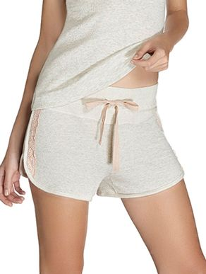 shorts-curto-pijama-com-renda-50194