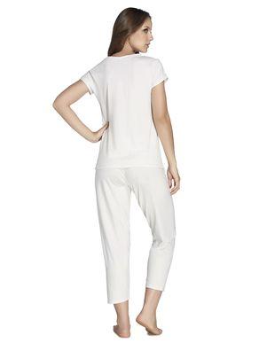 pijama-capri-basico-branco-50119