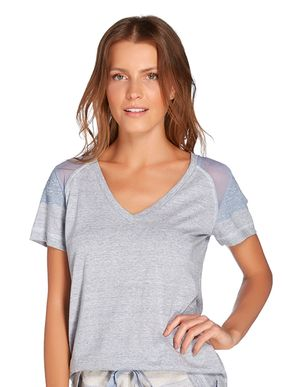 blusa-pijama-homewear