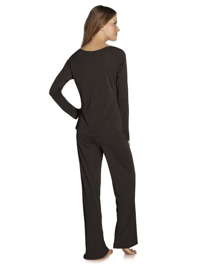 pijama-longo-preto-basico